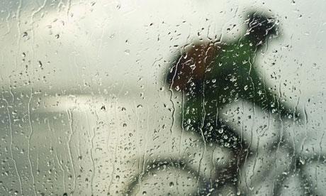 bike-rain1
