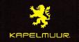 img_logo_kapelmuur