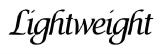 img_logo_lightweight