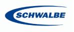 img_logo_schwalbe